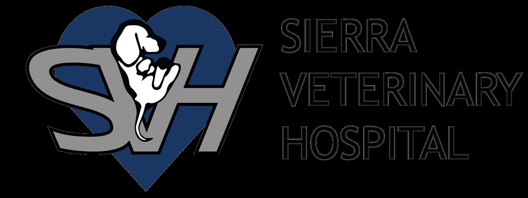 Sierra Veterinary Hospital